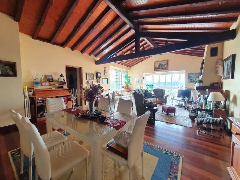Sale apartment Hendaye 449 000€ - Picture 2