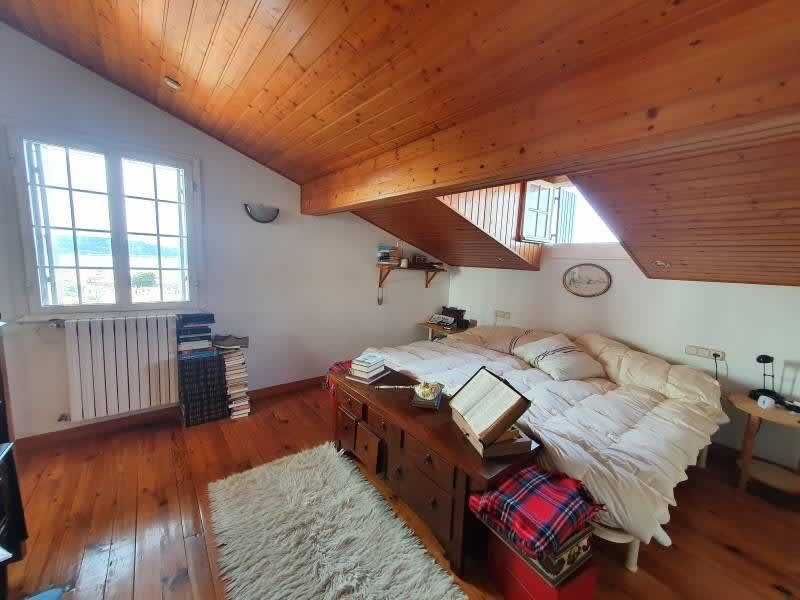 Sale apartment Hendaye 449 000€ - Picture 4