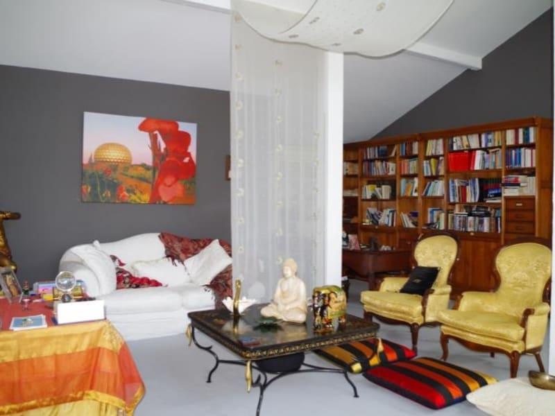 Vente appartement Hendaye 339200€ - Photo 3