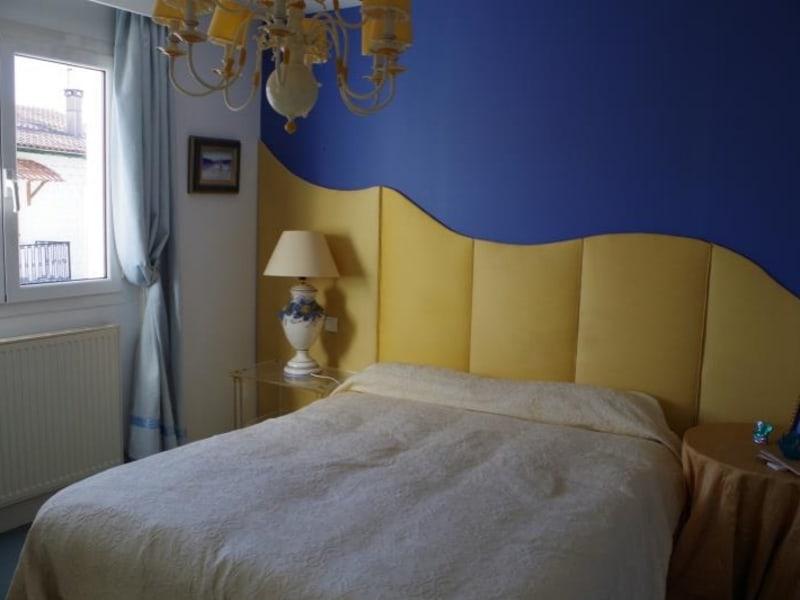 Vente appartement Hendaye 339200€ - Photo 5