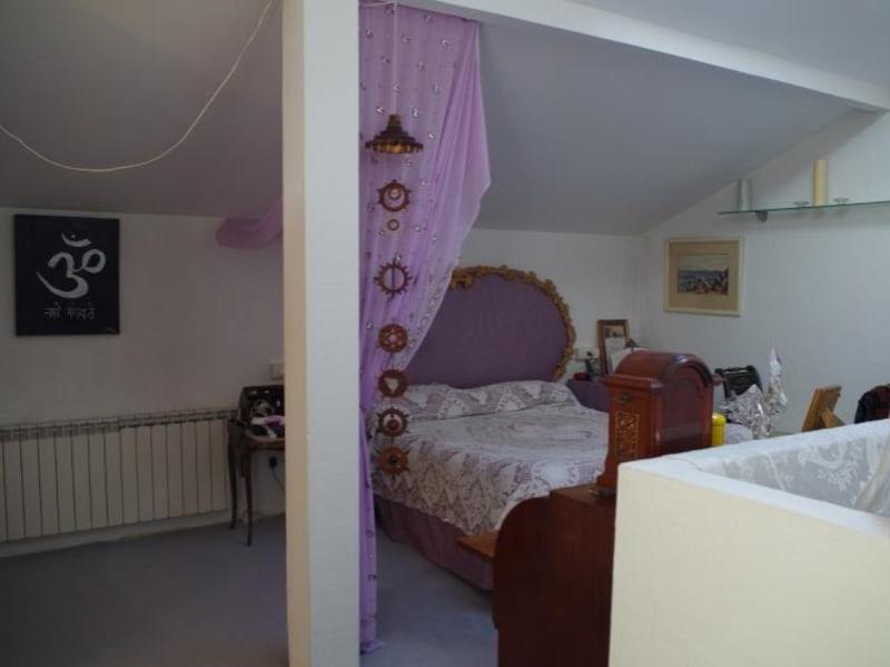 Vente appartement Hendaye 339200€ - Photo 6