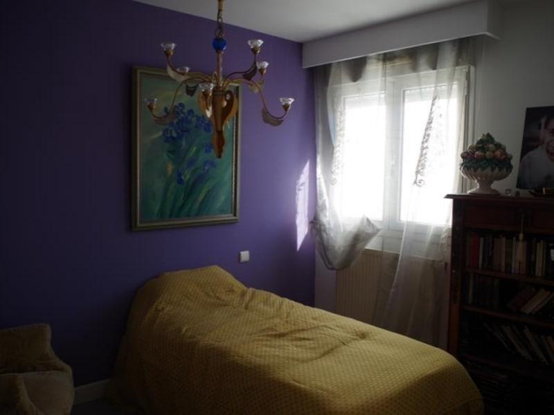 Vente appartement Hendaye 339200€ - Photo 9