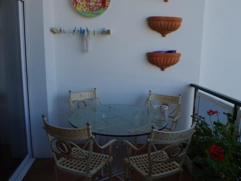 Vente appartement Hendaye 339200€ - Photo 11