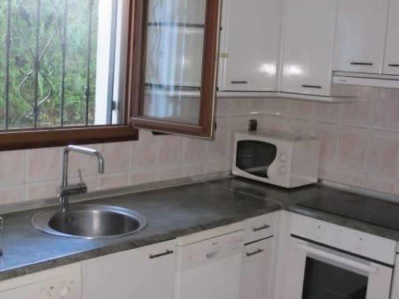 Vente maison / villa Hendaye 370000€ - Photo 4