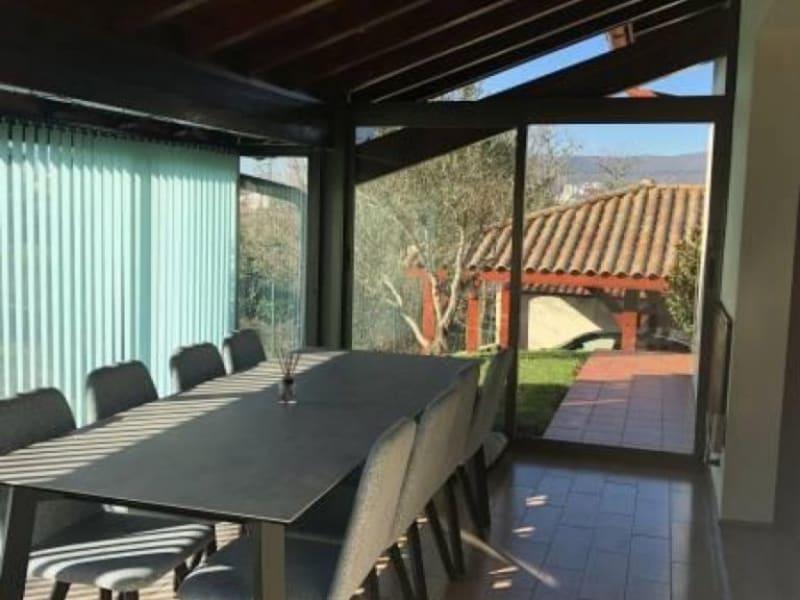 Vente maison / villa Hendaye 580000€ - Photo 2