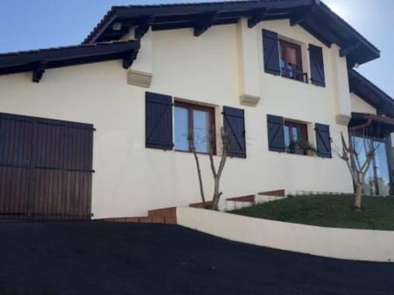 Vente maison / villa Hendaye 580000€ - Photo 3