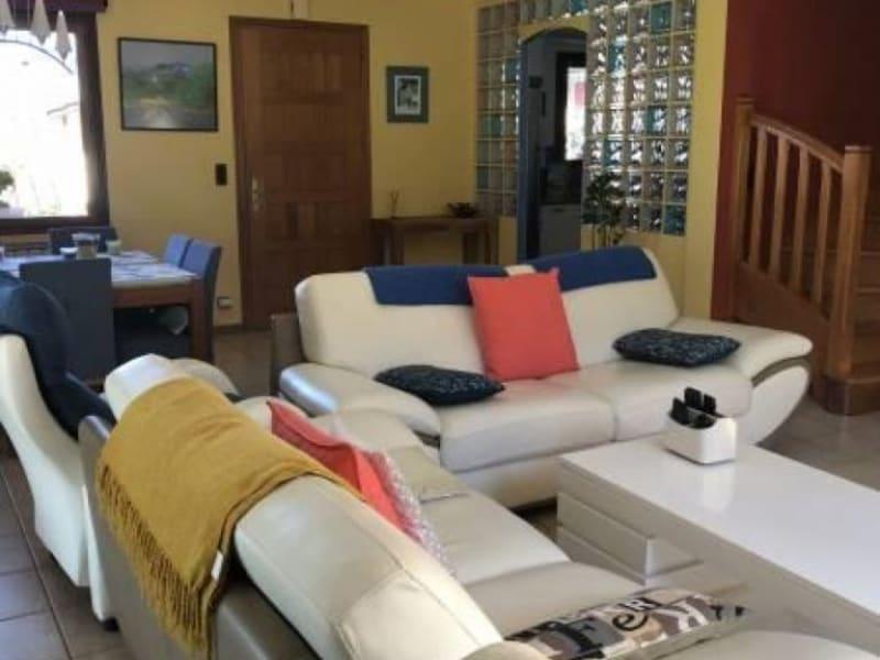 Vente maison / villa Hendaye 580000€ - Photo 4