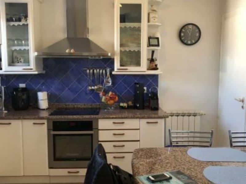 Vente maison / villa Hendaye 580000€ - Photo 5