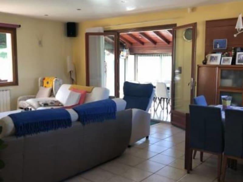 Vente maison / villa Hendaye 580000€ - Photo 6