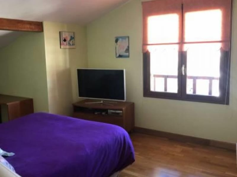 Vente maison / villa Hendaye 580000€ - Photo 7