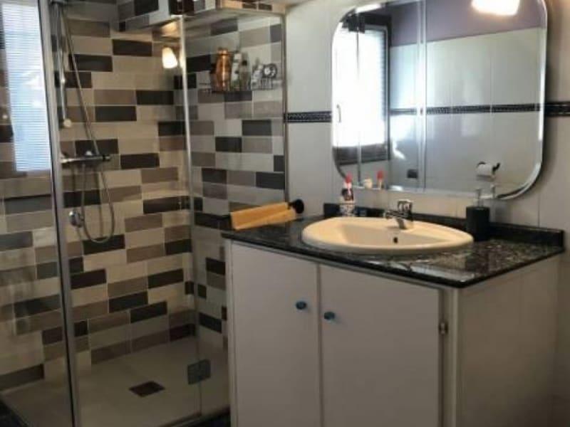 Vente maison / villa Hendaye 580000€ - Photo 9