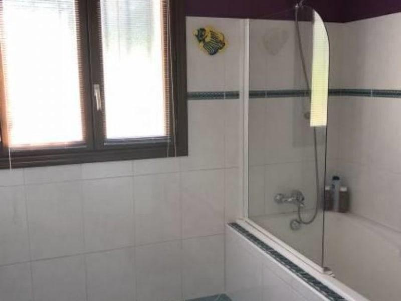 Vente maison / villa Hendaye 580000€ - Photo 12