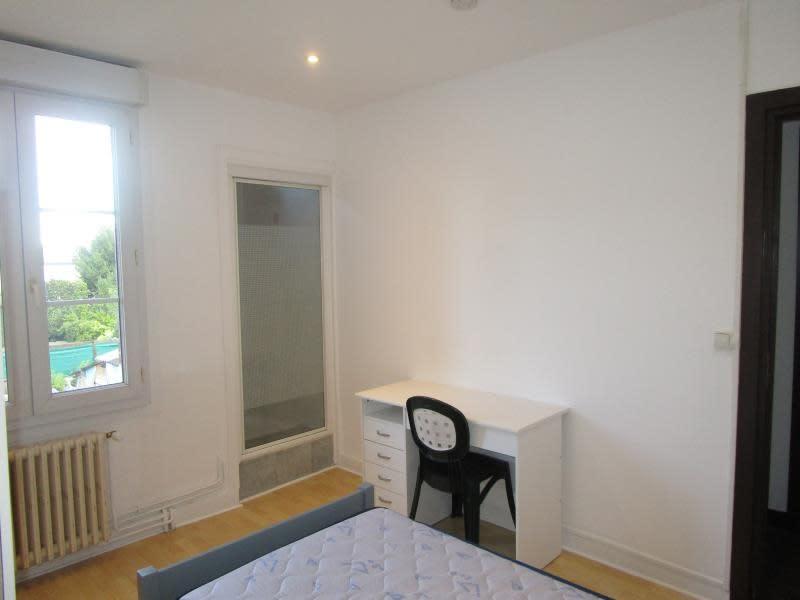 Location appartement Caen 340€ CC - Photo 3