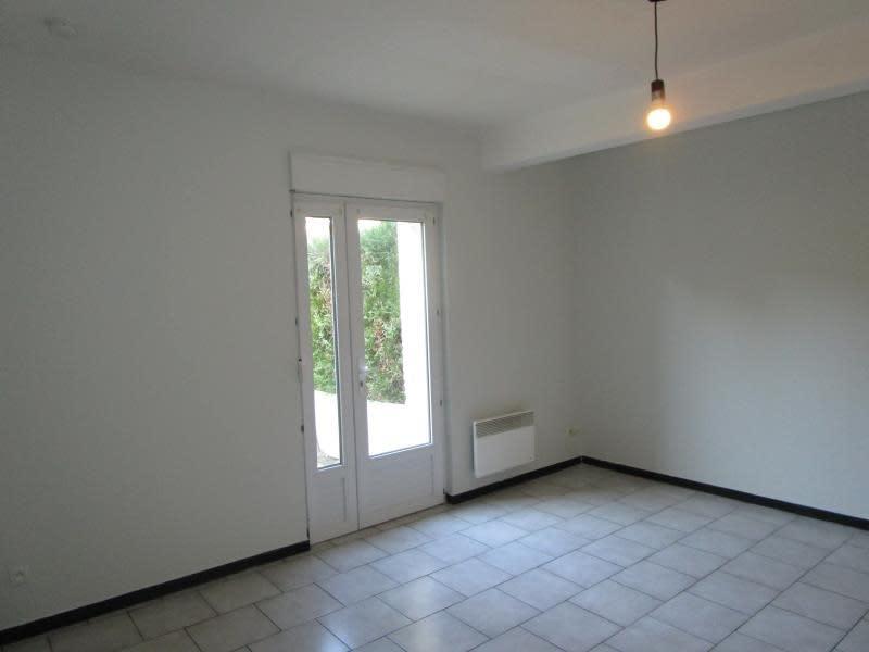 Location appartement Caen 504,39€ CC - Photo 1