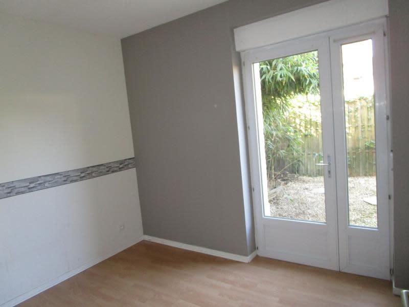 Location appartement Caen 504,39€ CC - Photo 3