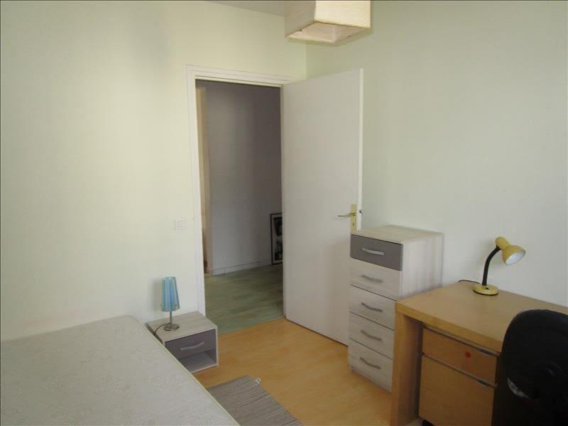 Location appartement Caen 381,84€ CC - Photo 2