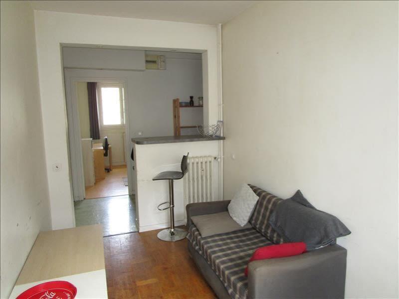 Location appartement Caen 381,84€ CC - Photo 4