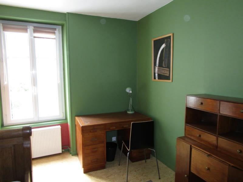 Location appartement Caen 370€ CC - Photo 2