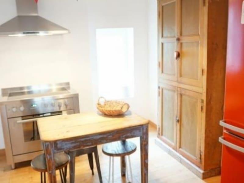 Vente appartement Bayeux 318000€ - Photo 2