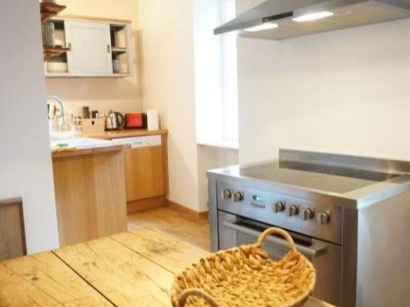 Sale apartment Bayeux 318000€ - Picture 3