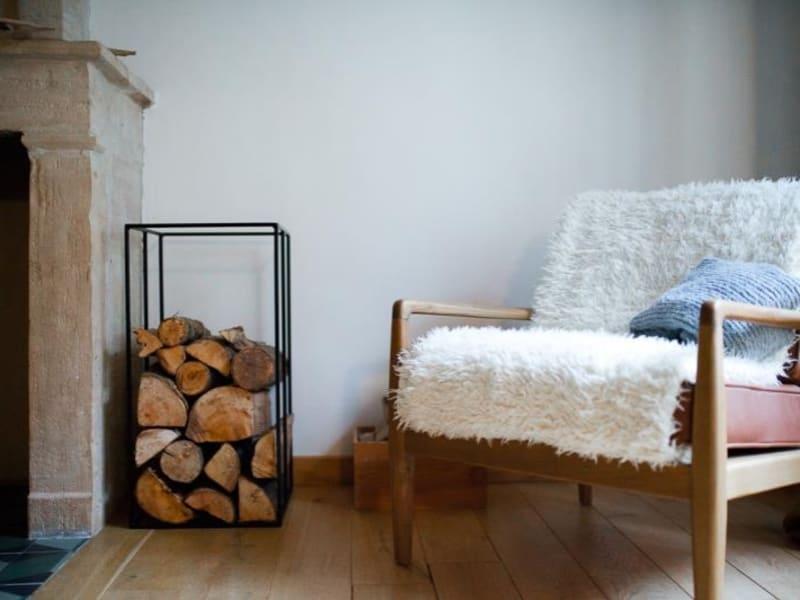 Vente appartement Bayeux 318000€ - Photo 5