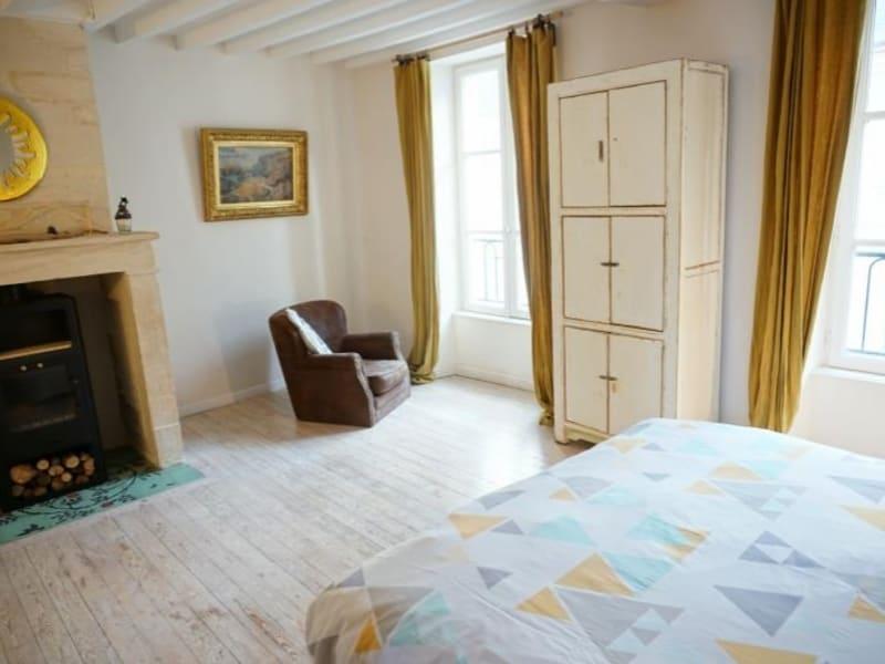 Vente appartement Bayeux 318000€ - Photo 6