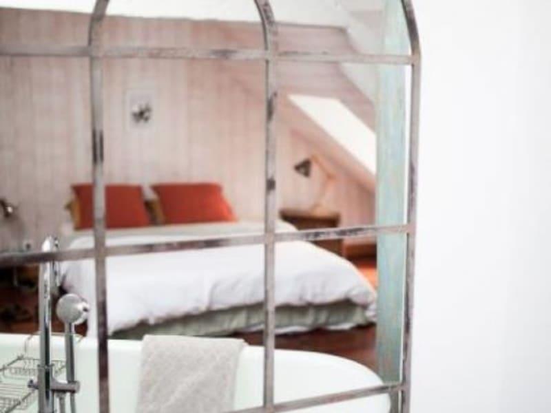 Vente appartement Bayeux 318000€ - Photo 7