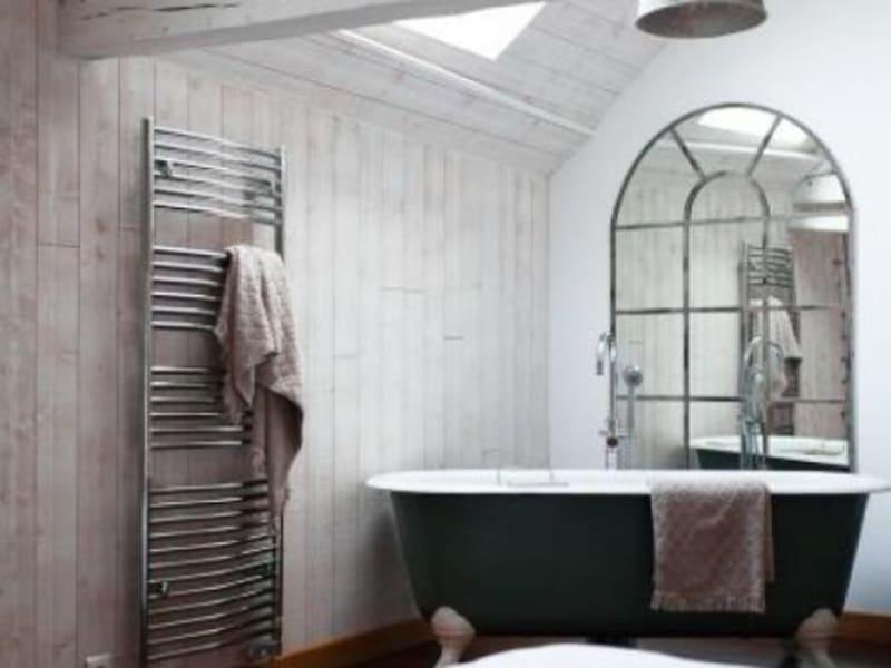 Vente appartement Bayeux 318000€ - Photo 8
