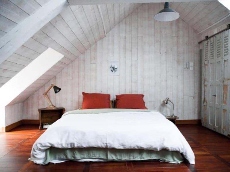 Vente appartement Bayeux 318000€ - Photo 9