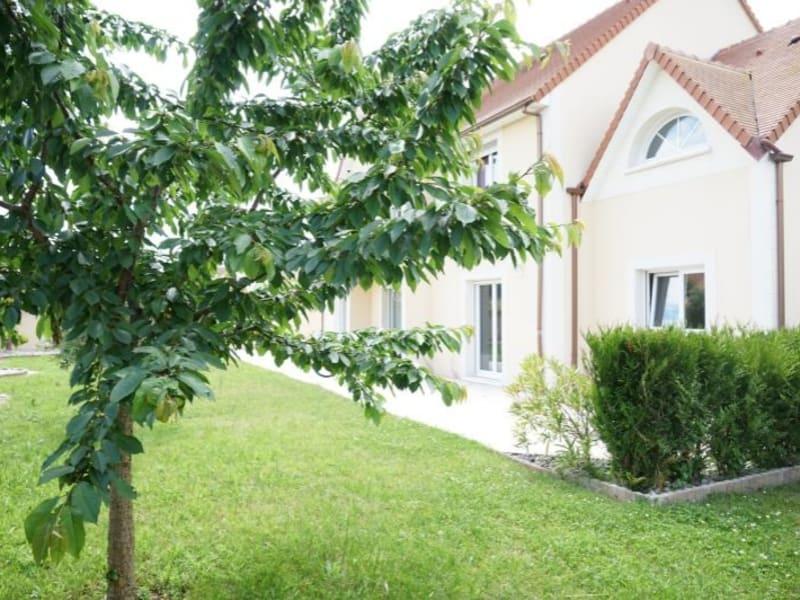 Vente maison / villa Benouville 499900€ - Photo 1