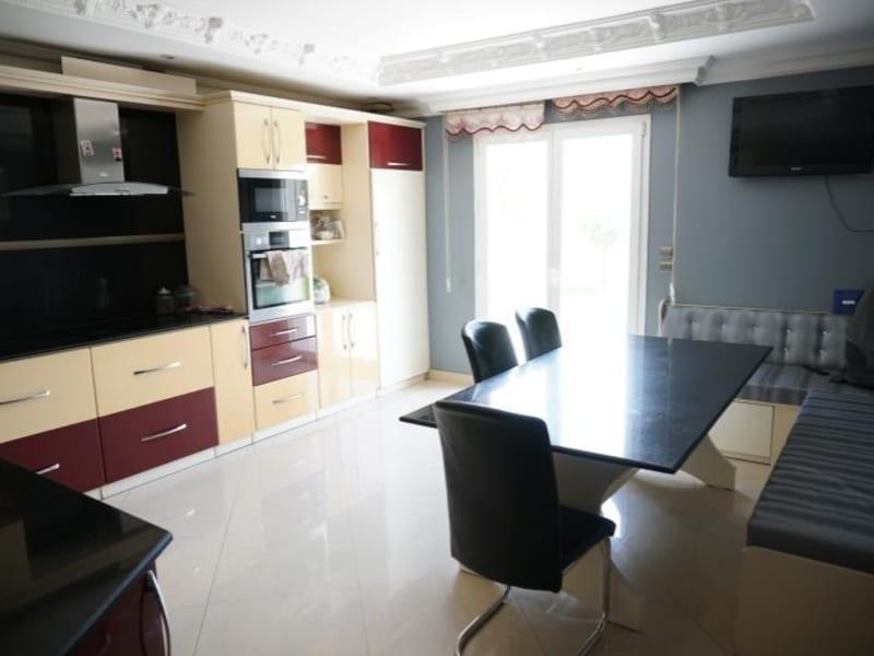 Vente maison / villa Benouville 499900€ - Photo 4