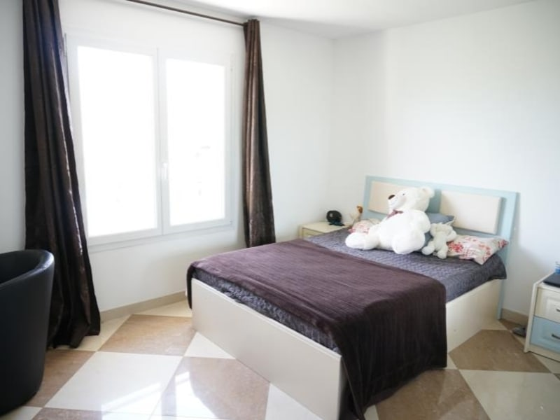 Vente maison / villa Benouville 499900€ - Photo 8