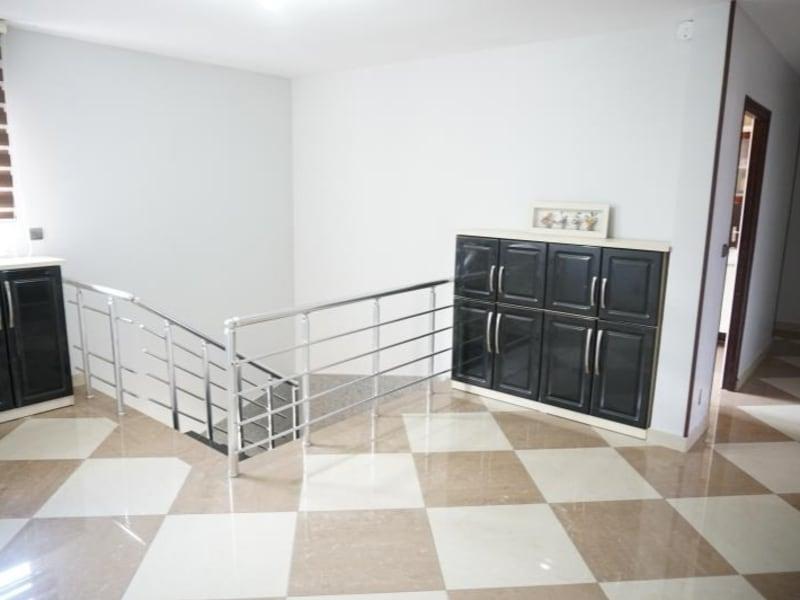 Vente maison / villa Benouville 499900€ - Photo 9