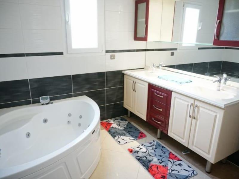 Vente maison / villa Benouville 499900€ - Photo 12