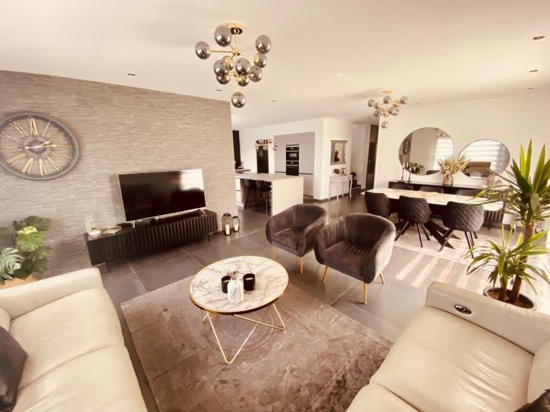 Vente maison / villa Caen 404000€ - Photo 1