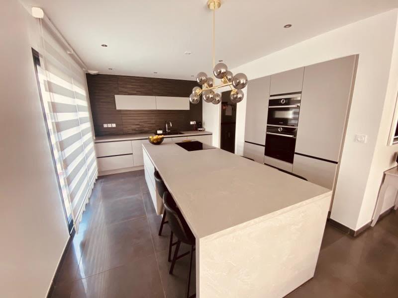 Vente maison / villa Caen 404000€ - Photo 3