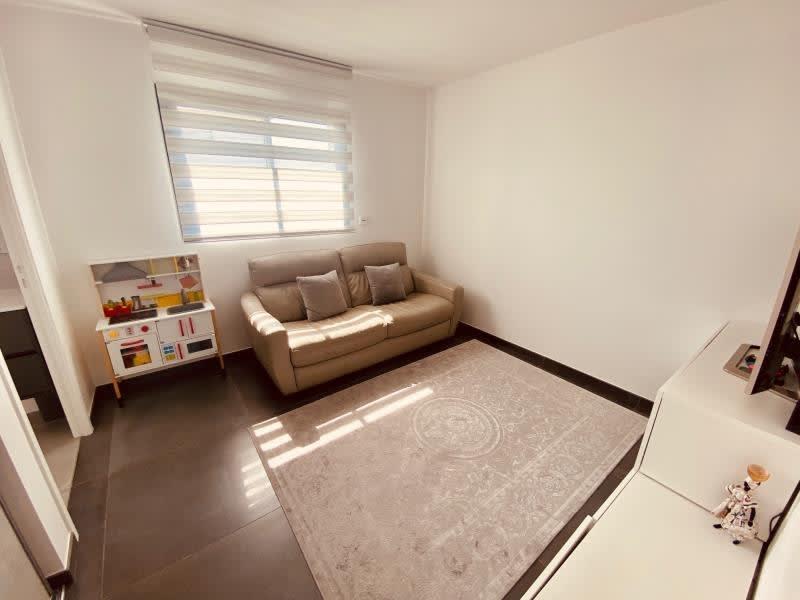 Vente maison / villa Caen 404000€ - Photo 5