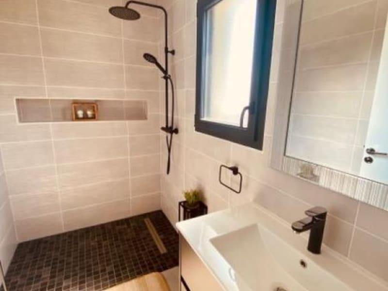 Vente maison / villa Caen 404000€ - Photo 6