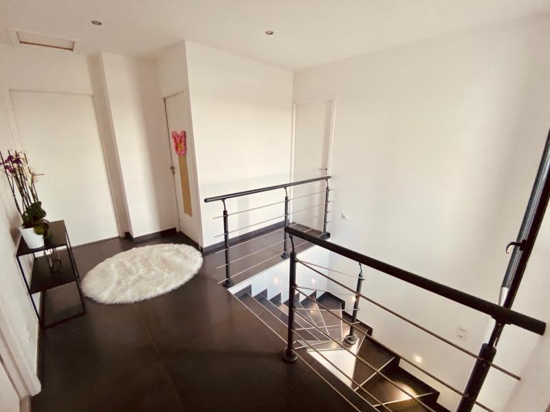 Vente maison / villa Caen 404000€ - Photo 7