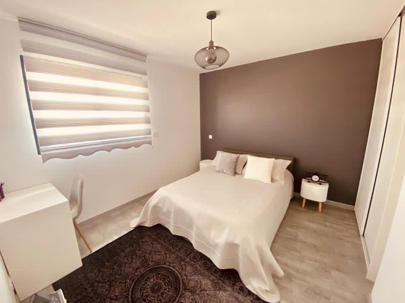 Vente maison / villa Caen 404000€ - Photo 8