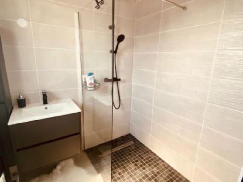 Vente maison / villa Caen 404000€ - Photo 11