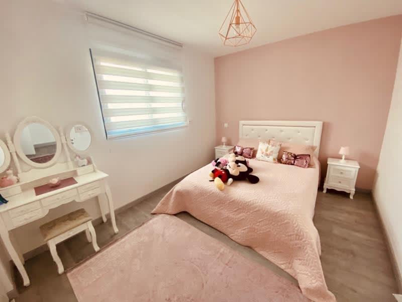 Vente maison / villa Caen 404000€ - Photo 12