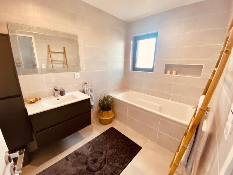 Vente maison / villa Caen 404000€ - Photo 13