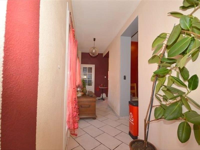 Sale house / villa Fontaine 312000€ - Picture 4