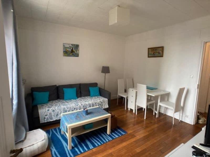 Location appartement Versailles 1380€ CC - Photo 2