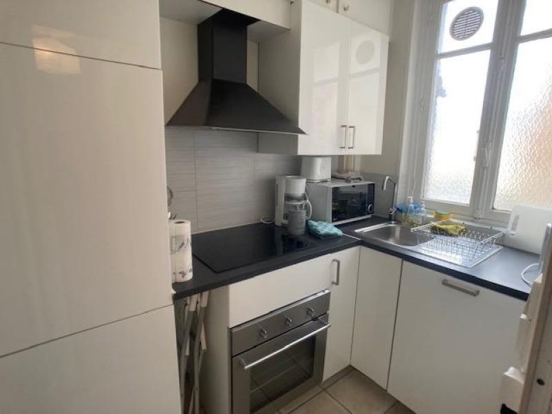 Location appartement Versailles 1380€ CC - Photo 6