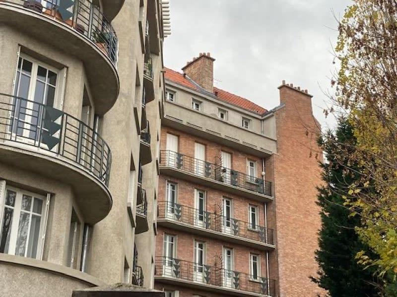 Location appartement Versailles 1380€ CC - Photo 7