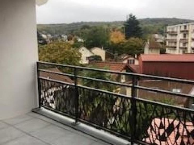 Vente appartement Chaville 382 130€ - Photo 8