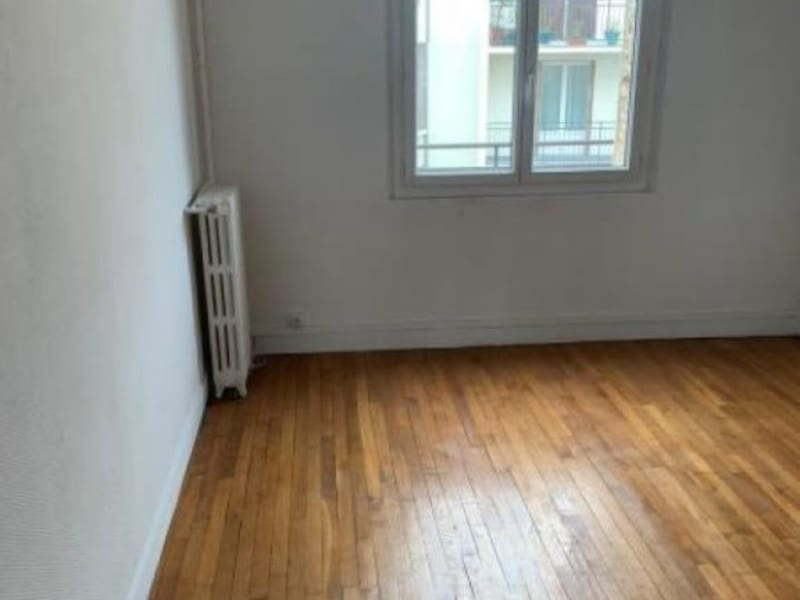 Sale apartment Asnieres sur seine 418000€ - Picture 3