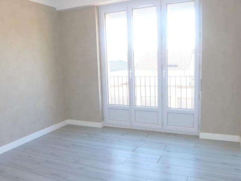 Rental apartment Bizanos 650€ CC - Picture 1
